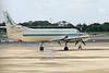 VH-EEO | Fairchild SA227-AT Expediter | Australian airExpress