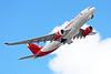 N335QT | Airbus A330-243F | Avianca Cargo