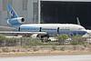 Z-ARL   McDonnell Douglas DC-10-30CF   Avient Aviation