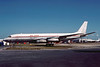 N718UA | Douglas DC-8-33F | Big Star