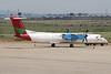 5Y-VVY | Bombardier Dash 8-Q402(F) | Blue Bird Aviation (Kenya)