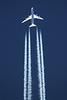G-GSSF | Boeing 747-86UF | British Airways World Cargo (Global Supply Systems)