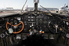 N777YA | Douglas R4D-6 Skytrain | Bush Air Cargo