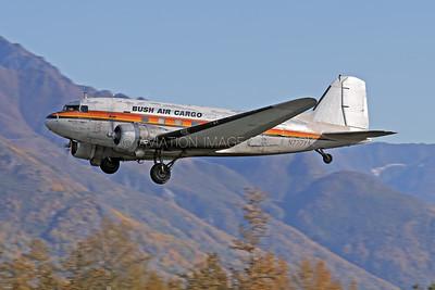 Douglas R4D-6 Skytrain