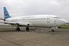 PK-CDA | Boeing 737-230C | Cardig Air