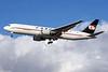 C-GCIJ | Boeing 767-306/ER(BDSF) | Cargojet