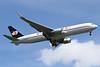 C-FCCJ | Boeing 767-323/ER(BDSF) | Cargojet