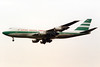 VR-HVY | Boeing 747-236F/SCD | Cathay Pacific Cargo