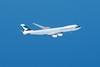 B-LJC | Boeing 747-867F/SCD | Cathay Pacific Cargo