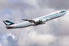 B-LJH   Boeing 747-867F/SCD   Cathay Pacific Cargo