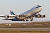 B-LJB | Boeing 747-867F/SCD | Cathay Pacific Cargo