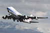 B-18709 | Boeing 747-409F/SCD | China Airlines Cargo