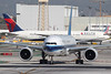 Boeing 777-F1B   China Southern Cargo