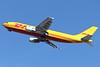 D-AEAC | Airbus A300B4-622R(F) | DHL Aviation (EAT Leipzig)