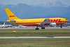 D-AEAP | Airbus A300B4-622R(F) | DHL Aviation (EAT Leipzig)