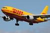 D-AEAD | Airbus A300B4-622R(F) | DHL Aviation (EAT Leipzig)
