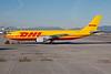 D-AEAM | Airbus A300B4-622R(F) | DHL Aviation (EAT Leipzig)