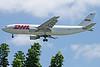 TF-ELB | Airbus A300B4-622R(F) | DHL Aviation (Air Atlanta Icelandic)