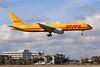 HP-1910DAE | Boeing 757-27A(PCF) | DHL Aviation (Aero Expreso)