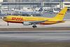 N656GT | Boeing 767-281(BDSF) | DHL Aviation (Atlas Air)