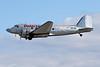 N272R | Douglas DC-3C | DesertAir Alaska