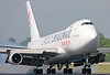 B-KAD | Boeing 747-209F | Dragonair Cargo