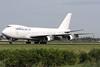 4X-AXL | Boeing 747-245F/SCD | EL AL Cargo