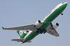 B-16107 | McDonnell Douglas MD-11F | EVA Air Cargo