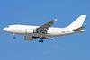 A6-EFB | Airbus A310-308(F) | Emirates SkyCargo