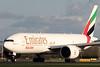 A6-EFM | Boeing 777-F1H | Emirates Sky Cargo