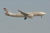 A6-DCB | Airbus A330-243F | Etihad Cargo