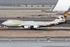 N476MC | Boeing 747-47UF | Etihad Cargo (Atlas Air)