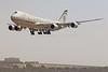 N855GT   Boeing 747-87UF   Etihad Cargo (Atlas Air)