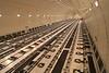 A6-DDD | Boeing 777-FFX | Etihad Cargo