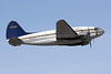 N54514   Curtiss C-46D Commando   Everts Air Cargo