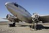 N23AC | Curtiss C-46D Commando | Everts Air Cargo