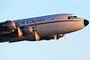 N747CE | Douglas DC-6A | Everts Air Cargo