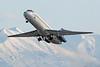 N932CE   McDonnell Douglas DC-9-33CF   Everts Air Cargo