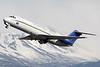 N932CE | McDonnell Douglas DC-9-33CF | Everts Air Cargo