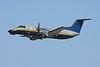 N1110J | Embraer EMB-120FC Brasilia | Everts Air Cargo