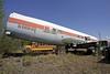 N999SQ | Douglas DC-6B | Everts Air Fuel