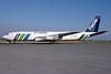 CC-CAF | Boeing 707-331C | FastAir