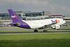 N454FE | Airbus A310-222F | FedEx Express