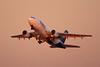 N435FE | Airbus A310-203F | FedEx Express