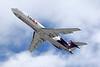 N492FE | Boeing 727-227(Adv)(F) | FedEx Express