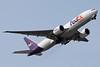 N880FD | Boeing 777-F28 | FedEx Express