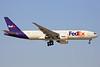 N851FD | Boeing 777-FS2 | FedEx Express