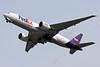 N885FD | Boeing 777-FS2 | FedEx Express