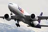 N855FD | Boeing 777-FS2 | FedEx Express