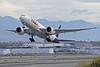 N895FD | Boeing 777-FS2 | FedEx Express